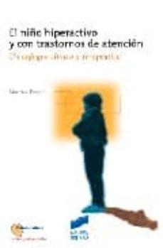 Descargar ebooks gratuitos en pdf sin registro BASES FARMACOLOGICAS DE LA CONDUCTA (I): PRINCIPIOS Y CONCEPTOS G ENERALES PDB iBook DJVU (Spanish Edition)