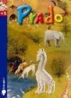 Mrnice.mx Prado Stikers Image