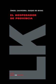 Ojpa.es El Hospedador De Provincia Image