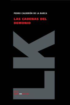 Eldeportedealbacete.es Las Cadenas Del Demonio Image