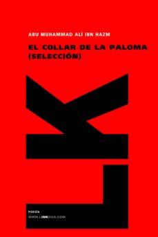 Inmaswan.es El Collar De La Paloma Image