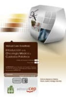 Curiouscongress.es Introduccion A La Oncologia Medica Y Cuidados Paliativos. Colecci On Formacion Continuada Image