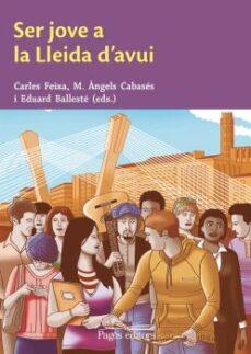 Ironbikepuglia.it Ser Jove A La Lleida D Avui Image