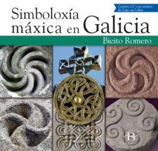 Descargar SIMBOLOXIA MAXICA EN GALICIA gratis pdf - leer online
