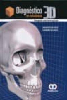 Descarga gratuita de ebooks en archivo pdf. DIAGNOSTICO 3D EN ORTODONCIA: TOMOGRAFIA CONE-BEAM APLICADA en español 9789588816098
