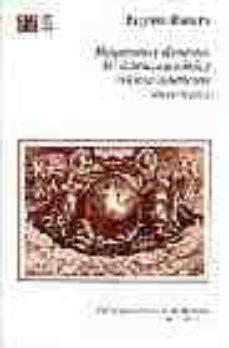Titantitan.mx Mecanismo Y Elementos Del Sistema Economico Colonial Americano: S Iglos Xvi-xviii Image