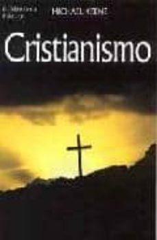 Titantitan.mx Cristianismo Image
