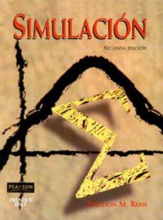 Inmaswan.es Simulacion (2ª Ed) Image