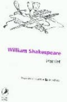 hamlet-william shakespeare-9789875990098