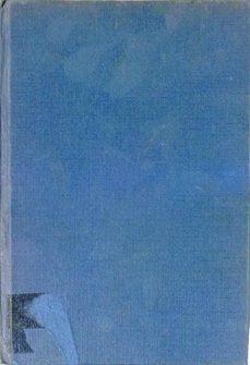 Lofficielhommes.es Provocación Image