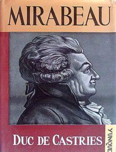 Elmonolitodigital.es Mirabeau Image