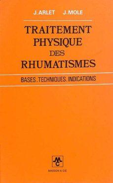 Permacultivo.es Traitement Physique Des Rhumatismes Image