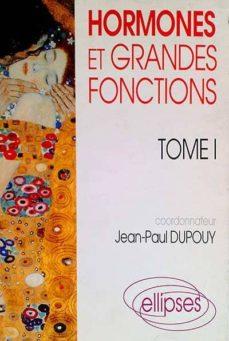 Lofficielhommes.es Hormones Et Grandes Fonctions I Image