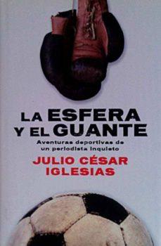 Elmonolitodigital.es La Esfera Y El Guante Image