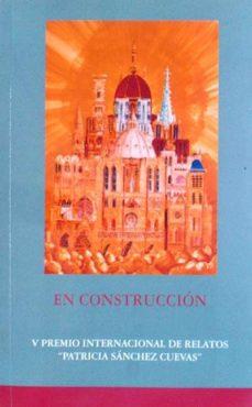 Titantitan.mx En Construcción Image