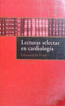 Permacultivo.es Lecturas Selectas En Cardiología Image