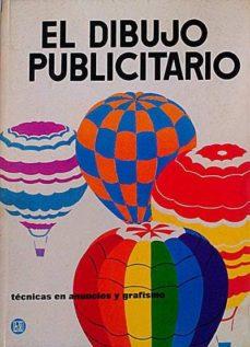 EL DIBUJO PUBLICITARIO - VVAA |