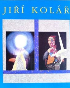 Bressoamisuradi.it Jiri Kolár Image