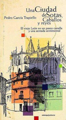 Valentifaineros20015.es Una Ciudad De Sotas, Caballos Y Reyes. Lluvia Y Soportales Image