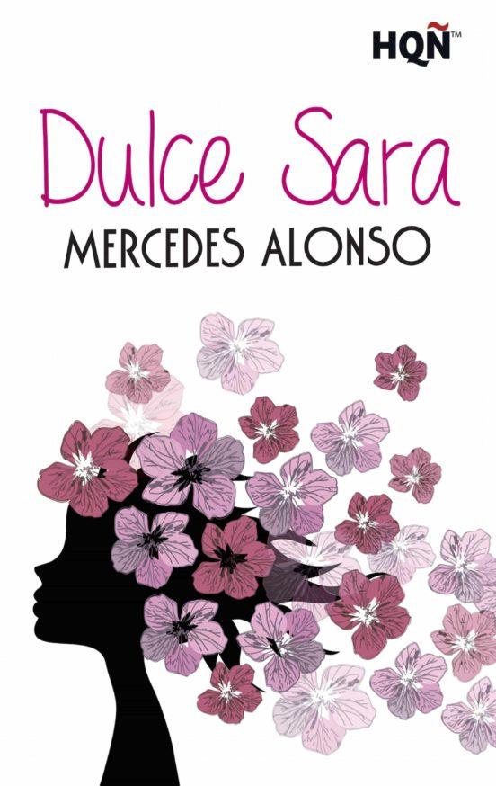 DULCE SARA EBOOK   MERCEDES ALONSO   Descargar libro PDF o ...