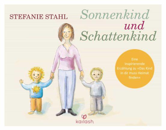 Sonnenkind Und Schattenkind Ebook Stefanie Stahl Descargar Libro Pdf O Epub 9783641248758