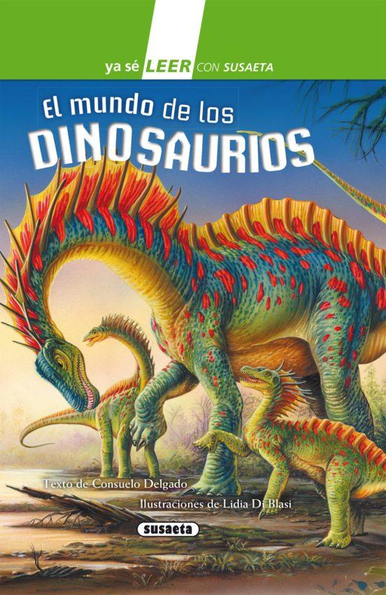 El Mundo De Los Dinosaurios Ebook Consuelo Delgado Descargar Libro Pdf O Epub 9788467756968 Diagnosticado un tumor maligno en un dinosaurio que murió hace 76 millones de años. el mundo de los dinosaurios ebook consuelo delgado descargar libro pdf o epub 9788467756968