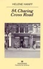 84, charing cross road-helene hanff-9788433969828