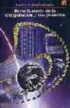 breve historia de la computacion y sus pioneros-carlos a. coello coello-9789681671068