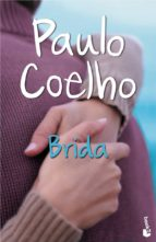 brida-paulo coelho-9788408070658