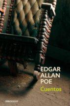 cuentos - edgar allan poe (nuevo formato - 2009)-edgar allan poe-9788497934008