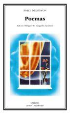 dickinson: poemas-emily dickinson-9788437606378