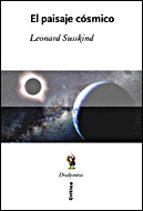 el paisaje cosmico-leonard susskind-9788484329008