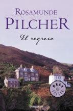 el regreso-rosamunde pilcher-9788497595728