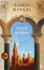 el rey de los bufones: leyendas de fantasia-tanja kinkel-9788466616508