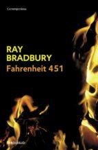 fahrenheit 451-ray bradbury-9788490321478