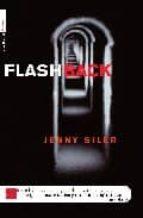 flashback-jenny siler-9788496284708