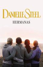 hermanas (ebook)-danielle steel-9788401383298