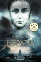 hypatia-pedro galvez-9788499080758