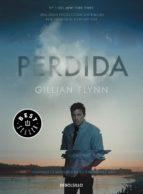 perdida (gone girl)-gillian flynn-9788490328378