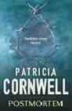 post mortem-patricia cornwell-9780751530438