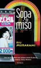 sopa de miso-ryu murakami-9788432296598