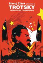 terrorismo y comunismo-leon trotsky-9788446028888