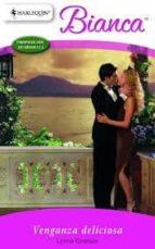 venganza deliciosa (ebook)-lynne graham-cdlhr54520128
