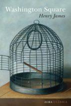 washington square (ebook)-henry james-9788484286288