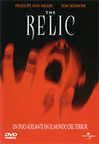 the relic-44007852927