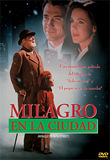 milagro en la ciudad (dvd)-8420266992383