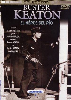 el heroe del rio-8432593000075