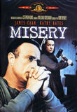misery (dvd)-8420266992130