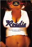 roadie-8420266998118