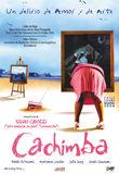 cachimba (dvd)-8421394521650
